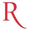 Kessler Rehab/Rutgers New Jersey Medical School