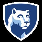 Pennsylvania State University/Hershey Medical School